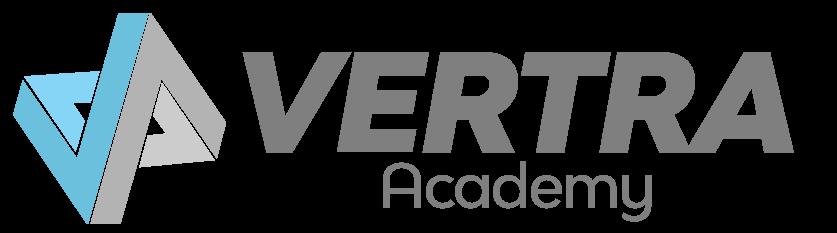 Vertra Academy – Cursos e Treinamentos